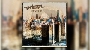 Twista - Summer 96 Intro